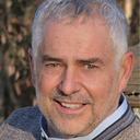 Andreas Schneider - Abstatt