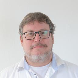 Georg Rapp - Die Verkaufspraxis - Partner der INtem®-Trainergruppe - Bargstedt