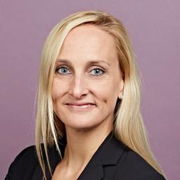 Julia Hauska - GPK Event- und Kommunikationsmanagement GmbH - Wien