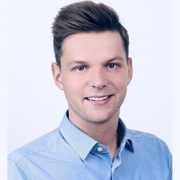 Maximilian Abels's profile picture