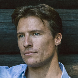 Dr. Konstantin Maschke's profile picture