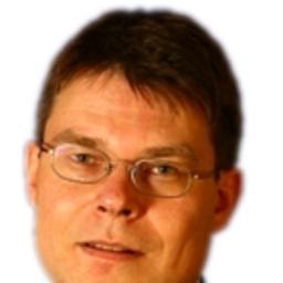 Tim Oliver Becker - Rechtsanwaltskanzlei Tim O. Becker - Hamburg