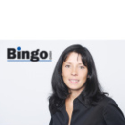 Bingo Siegburg