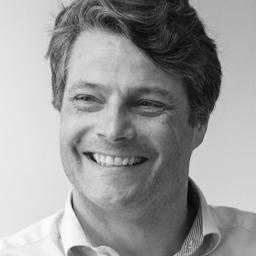 Wolfram Dreier - STZ Personalmanagement und Unternehmenskommunikation - Wangen