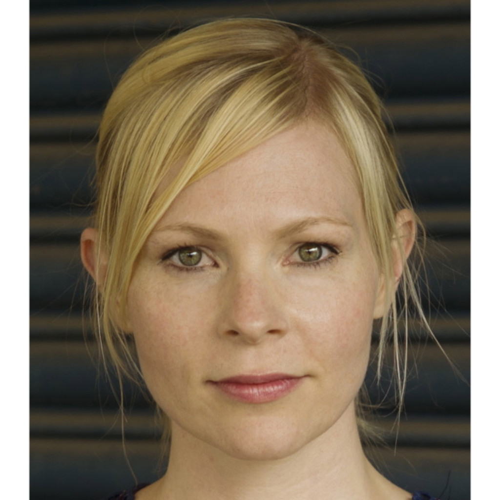 Maya Bothe - Schauspielerin - Monaco Film | XING