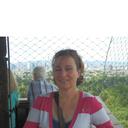 Claudia Weber - 63067 Offenbach