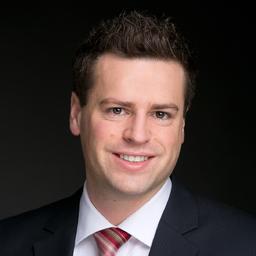 Benjamin Walleser - Internet- und E-Commerce-Agentur eseom - Lenzkirch