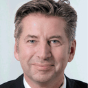 Klaus Strecker - Dortmund