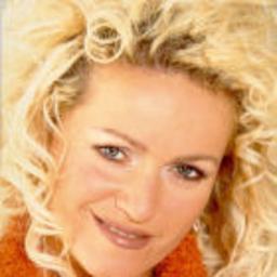 Johanna Marie Krull - Trainee - PVH Deutschland GmbH (Tommy Hilfiger ...