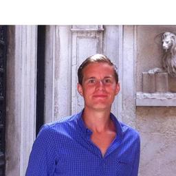 Martin Grob's profile picture