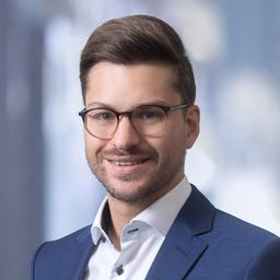 Thomas Eigner - Cyber-Solutions Software OG