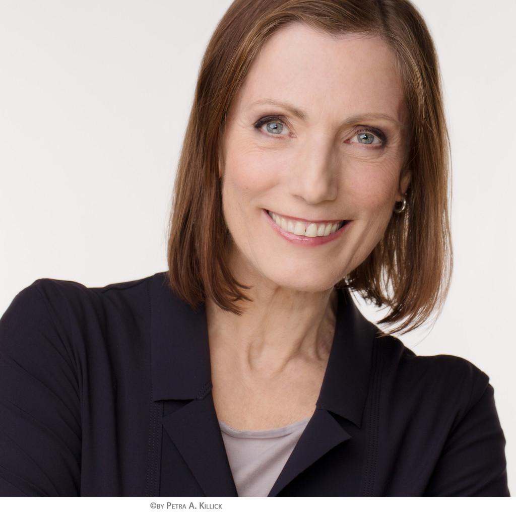 Gisela Fritsch