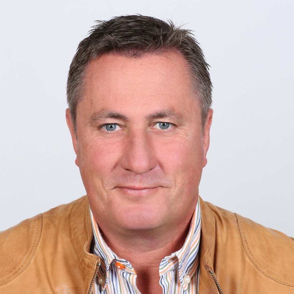 Jürgen Schult