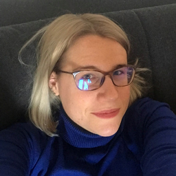 Dr Stefanie Malki - swisselect ag - Basel