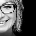 Silvia Lange - Lembruch