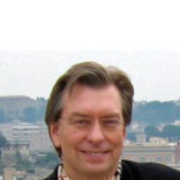 Juergen Bracht's profile picture