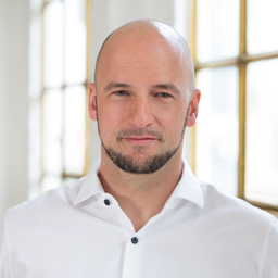 Thomas Kühnlenz's profile picture
