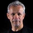 Bernd Dr. Dr. Hesse - Frankfurt An Der Oder