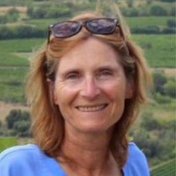 Anne de NECK - D&T Development and Training    www.d-and-t.eu - Lasne