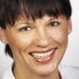 Dr. Eva Bittmann's profile picture
