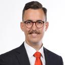 Christoph Geyer-Wilkens - Kerpen
