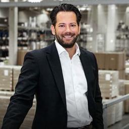 Dr. Christian Coppeneur-Gülz's profile picture