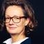 Annette Stassen - Bremen