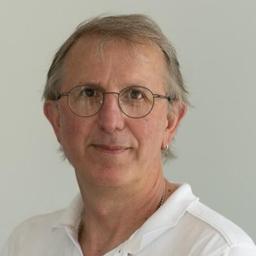 Matthias Gierich