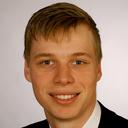 Jens Kröger - Hannover