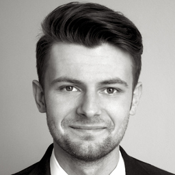 Krzysztof Tomasz Zembrowski - Recht logisch GbR - Düsseldorf