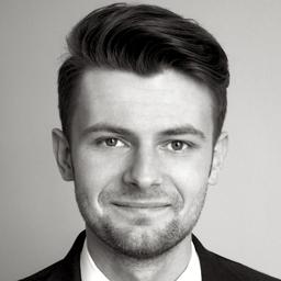 Krzysztof Tomasz Zembrowski - Recht logisch - Düsseldorf