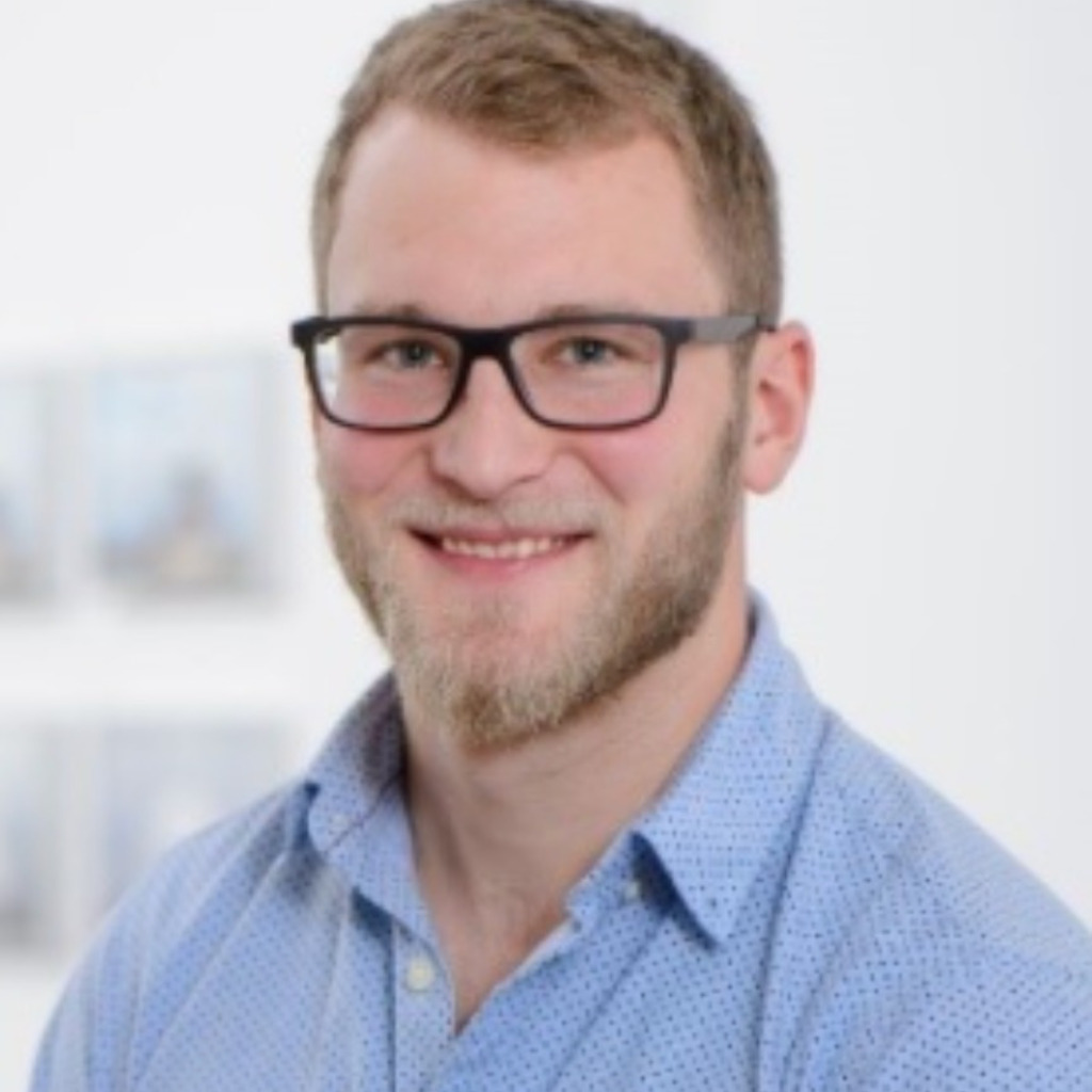 Bernhard Husel's profile picture