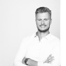 Alexander Koch - Merck Group - Darmstadt