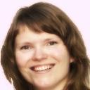 Gabriele Hofer - Maria Alm