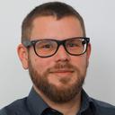 Michael Bittner - Alsfeld