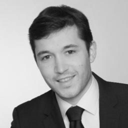 Josef Fischer's profile picture
