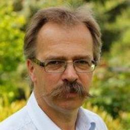 Reinhard Steffens