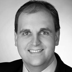 Dr Ewan Fleischmann - Security Consulting - Eppelheim