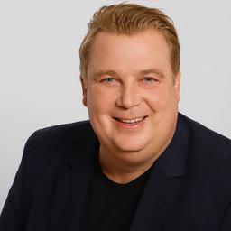 Oliver Kentschke - Citrix Systems GmbH - Karlsruhe