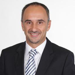 Renzo Criscito