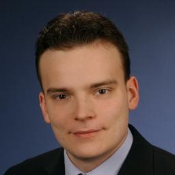 Max Neusser's profile picture