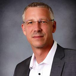 Dipl.-Ing. Harald Dietrich - Zenuity GmbH - Unterschleißheim
