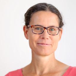 Katja Hennecke - OrgWerk Organisationsberatung - München