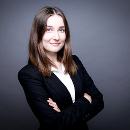 Pia Bröring's profile picture