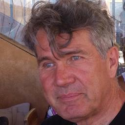 Michael Bauer - Praxis für Homöopathie und Energie-Psychologie - Rottenburg