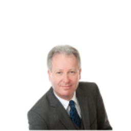 Ulrich Radtke - Computacenter AG & Co. oHG - München