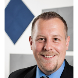 Dennis Panz - dePanCon GmbH - Langgöns