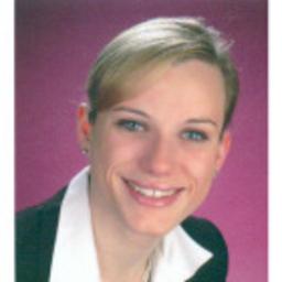 Svenja Dittmar's profile picture