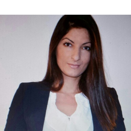 Serap Akdin's profile picture