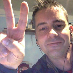 Djordje Gladovic's profile picture
